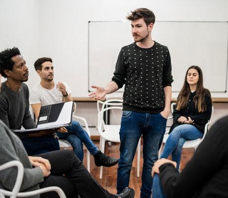 Technique-innovante-Management-3